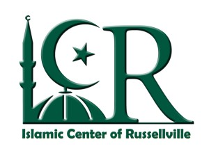ICR_Final_Logo_06_Cropped (1)